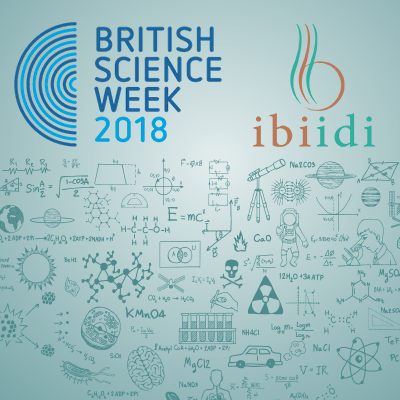British Science Week 2018