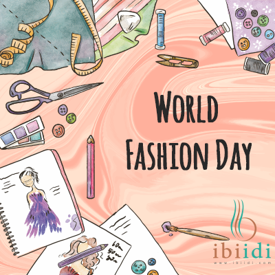 World Fashion Day